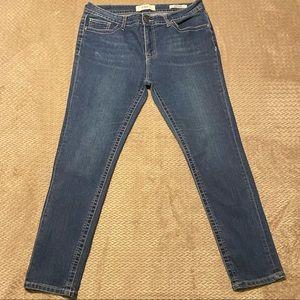 VGS Skinny Jeans 👖